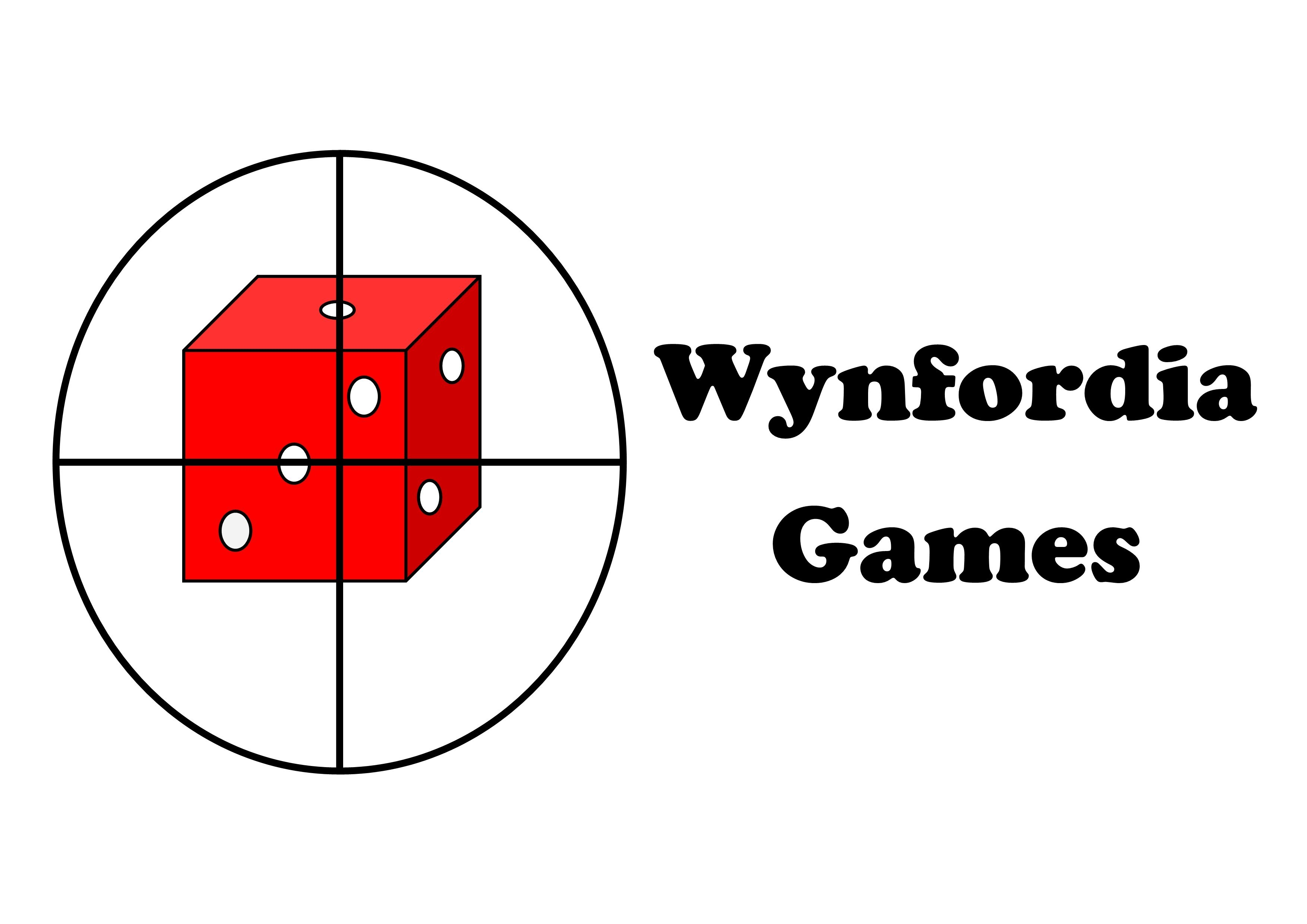 Wynfordia Games